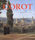 echange, troc Gérard de Wallens, Jean-Baptiste-Camille Corot - Corot