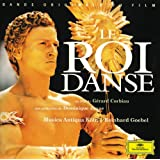 Lully: Le Roi Danse - Original Motion Picture Soundtrack