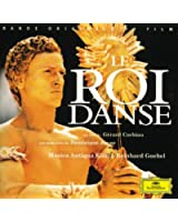 Lully: Le Roi Danse - Original Motion Picture Soundtrack