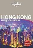 Hong Kong En quelques jours - 3ed