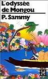 L'Odyssée de Mongou par Sammy-Macfoy