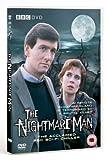 The Nightmare Man [DVD] [1981]