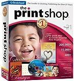 The Print Shop 21