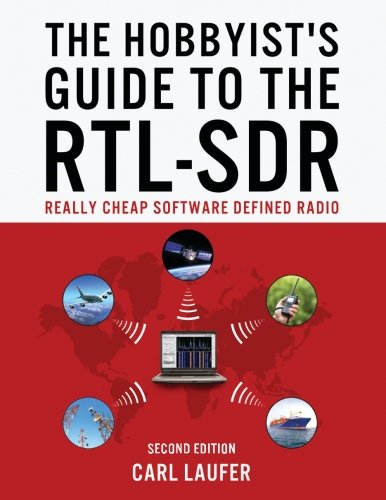 the-hobbyists-guide-to-the-rtl-sdr-really-cheap-software-defined-radio