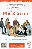The Big Chill [DVD] [1983]