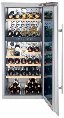 Liebherr WTEes 2053 Vinidor Einbau-Weinkühlschrank thumbnail
