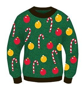 'Tis The Season Sweater (X-Large 42-44)