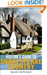 Visitor's Guide to Stratford Upon Avo...