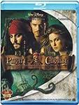 Pirati Dei Caraibi - La Maledizione D...