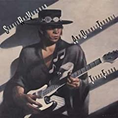 Click here to buy Texas Flood [Vinyl] by Stevie Ray Vaughan.