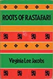 img - for Roots of Ras Tafari book / textbook / text book