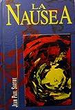 Image of La Nausea (Spanish Version)