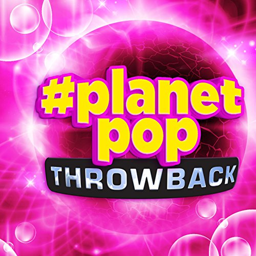 VA-PlanetPop Throwback-2CD-2014-C4 Download