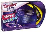 Toy - Hasbro A2037E24 - Twister Rave Skip It