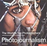 echange, troc Andy Steel - Photojournalism
