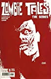 Zombie Tales The Series #2A
