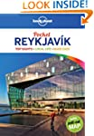 Lonely Planet Pocket Reykjavik