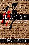 13 Treasures: Book One