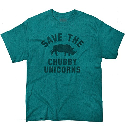 save-the-chubby-unicorns-fashion-rhino-hipster-geek-funny-t-shirt