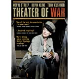 Theater of War ~ Meryl Streep