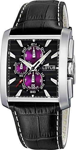 Lotus Men's Watch L15698-5