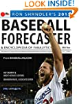2015 Baseball Forecaster: & Encyclope...