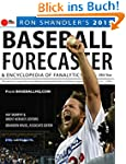 2015 Baseball Forecaster: An Encyclop...