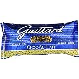 Guittard Choc-Au-Lait Chocolate Baking Chips