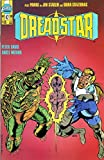 img - for Dreadstar #42 VF/NM book / textbook / text book