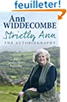 Strictly Ann: The Autobiography