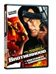 Brotherhood (aka Death Riders) (Bilin...