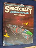 Spacecraft, 2000 to 2100 AD