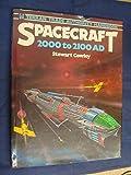 Spacecraft, 2000 to 2100 AD: Terran Trade Authority handbook (0600383385) by Cowley, Stewart