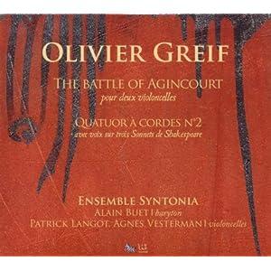 Olivier Greif 51BRmsYydiL._SL500_AA300_