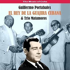 Music Of Cuba Guajira | RM.
