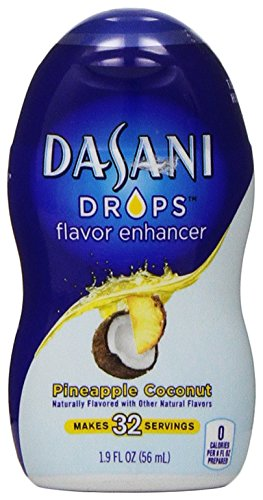 dasani-drops-pineapple-coconut-19-fl-oz