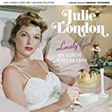Lonely Girl - An Album Collection [ORIGINAL RECORDINGS REMASTERED] 2CD SET