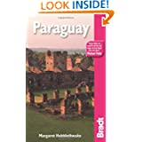 Paraguay (Bradt Travel Guide Paraguay)