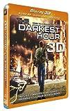 echange, troc The darkest hour - Blu-ray 3D [Blu-ray]