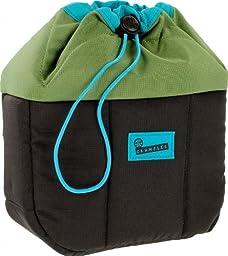 Crumpler Haven Camera Bag (M) HVN001-G01G50 - Olive/Black