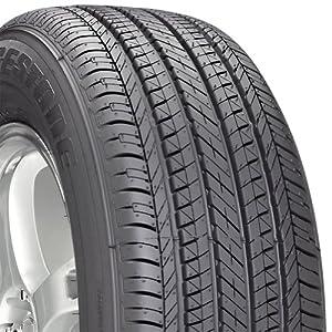 Bridgestone Dueler H/L 422 Ecopia All-Season Radial Tire - 245/55R19 103S