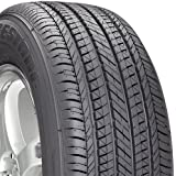 Bridgestone Dueler H/L 422 Ecopia All-Season Radial Tire - 245/55R19 103S