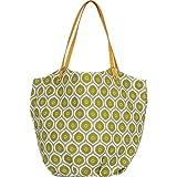rockflowerpaper Bucket Bag