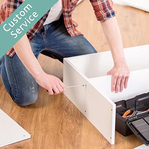 hire-an-assembler