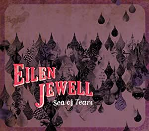 Sea of Tears [Vinyl]