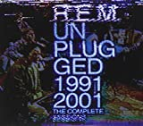 Unplugged 1991-2001