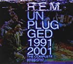 Unplugged: The Complete 1991 and 2001...