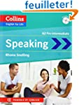 Collins English for Life: Skills - Sp...