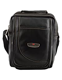 Magnet Casual Cross Sling Messenger Bag - B00W4M8WIY