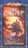 The Citadel: Classics Series